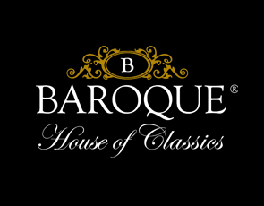 baroque-house-of-classics-label