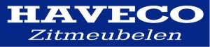 Logo Haveco